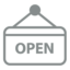 appicons_exhibits-open