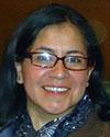 Galindo-Suarez-Rosa-Maria