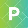 aa2018-mobile-app-iconsplenary_300x300