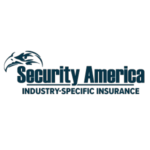 security-america-logo-for-site
