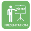 posterpresentation