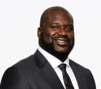 O'Neal_Shaquille Close Up