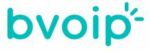 BVoIP2019
