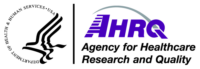 AHRQ_HHS Brand_Color