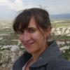 Sabrina Fonseca profile pic for Munawar