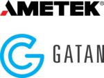 AMETEK_Gatan_Logo_Square