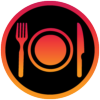 TS_App_300x300_Icons_Lunch-Black