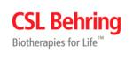 CSL Behring_Champion