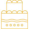 cake-decorating-challenge-logo