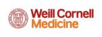 Weill_Cornell_Medicine_logo