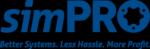simPRO_US_Logo_Tagline