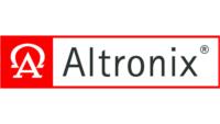 Altronix_Logo.58f8c20f0e852