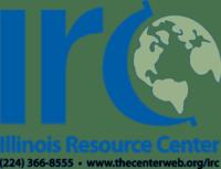 IRC_Transparent