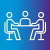 aa2018-mobile-app-iconsmeetings_300x300