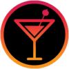 TS_App_300x300_Icons_Cocktail-Black