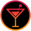 TS_App_300x300_Icons_Cocktail-Black