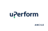 uPerform_ANCILE_Logo (002)