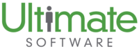 Ultimate Software2