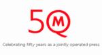 MQ50 jpeg 50 only