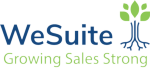 WeSuite_logo_horizontal_tagline_green.png