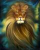 aslan-lion-king