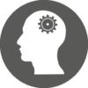 brainhealth_icon