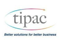 TipacLogo_Strapline_small