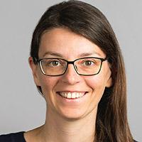 Silvia Vignolini