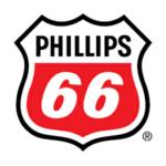 Sponsor_Phillips