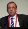 Ishaq Abu-Arafeh