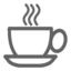 app-icon-break-grey