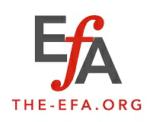 EFA_SquareURLlogo_197x160