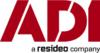 ADI_a_resideo_co