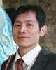 David_Wu
