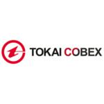Sponsor_TokaiCobex