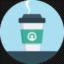 coffee-512